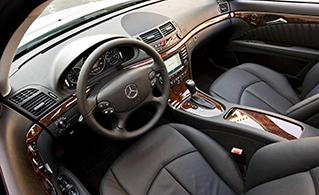 e-class-sedan-interior